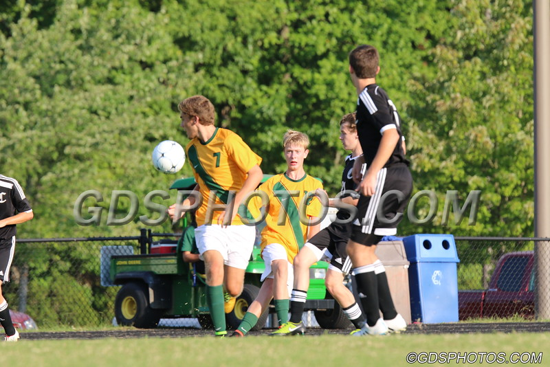 V B SOCCER VS HP CHRISTIAN 08-27-2015_08272015_359