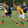 V B SOCCER VS HP CHRISTIAN 08-27-2015_08272015_112