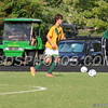 V B SOCCER VS HP CHRISTIAN 08-27-2015_08272015_040