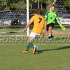 V B SOCCER VS HP CHRISTIAN 08-27-2015_08272015_394