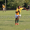 V B SOCCER VS HP CHRISTIAN 08-27-2015_08272015_538