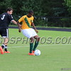 V B SOCCER VS HP CHRISTIAN 08-27-2015_08272015_250