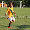 V B SOCCER VS HP CHRISTIAN 08-27-2015_08272015_528