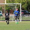 V B SOCCER VS HP CHRISTIAN 08-27-2015_08272015_025