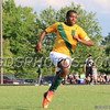 V B SOCCER VS HP CHRISTIAN 08-27-2015_08272015_363
