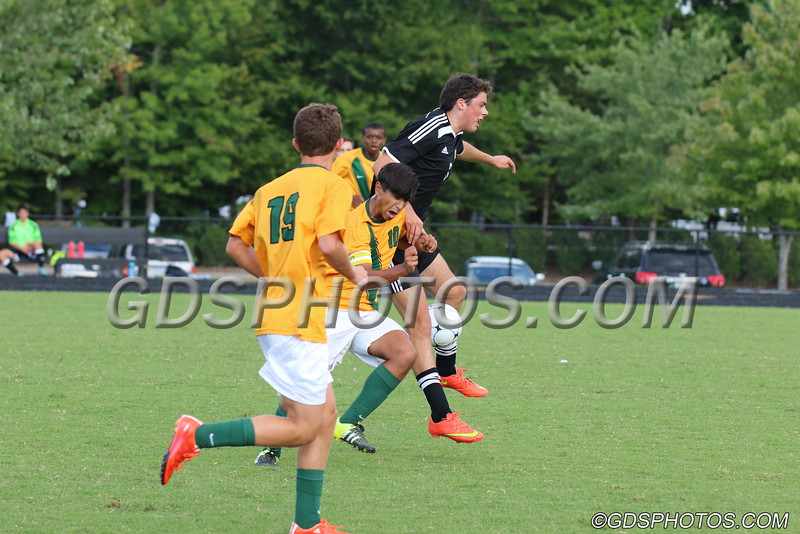 V B SOCCER VS HP CHRISTIAN 08-27-2015_08272015_142