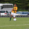 V B SOCCER VS HP CHRISTIAN 08-27-2015_08272015_245