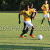V B SOCCER VS HP CHRISTIAN 08-27-2015_08272015_539