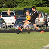 V B SOCCER VS HP CHRISTIAN 08-27-2015_08272015_534