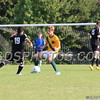 V B SOCCER VS HP CHRISTIAN 08-27-2015_08272015_370