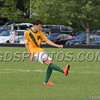 V B SOCCER VS HP CHRISTIAN 08-27-2015_08272015_259
