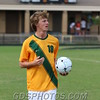 V B SOCCER VS HP CHRISTIAN 08-27-2015_08272015_021