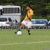 V B SOCCER VS HP CHRISTIAN 08-27-2015_08272015_244