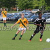 V B SOCCER VS HP CHRISTIAN 08-27-2015_08272015_153