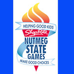 2016 Nutmeg State Games