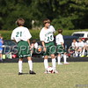 MS B SOCCER VS FORSYTH 09-15-2016017