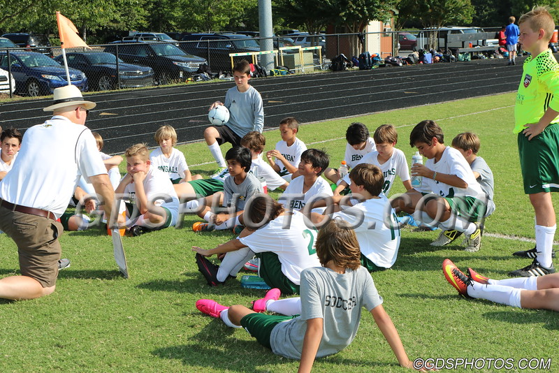MS B SOCCER VS FORSYTH 09-15-2016002
