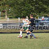 MS B SOCCER VS FORSYTH 09-15-2016019