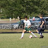 MS B SOCCER VS FORSYTH 09-15-2016018
