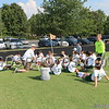 MS B SOCCER VS FORSYTH 09-15-2016001
