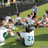 MS B SOCCER VS FORSYTH 09-15-2016004