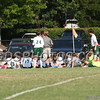 MS B SOCCER VS FORSYTH 09-15-2016011