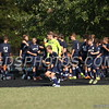 MS B SOCCER VS FORSYTH 09-15-2016016