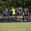 MS B SOCCER VS FORSYTH 09-15-2016015