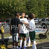 MS B SOCCER VS SUMMIT 09-20-2016_013