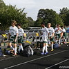 MS B SOCCER VS SUMMIT 09-20-2016_007