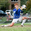 V B SOC VS WESLEYAN_09152017_003