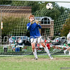 V B SOC VS WESLEYAN_09152017_001