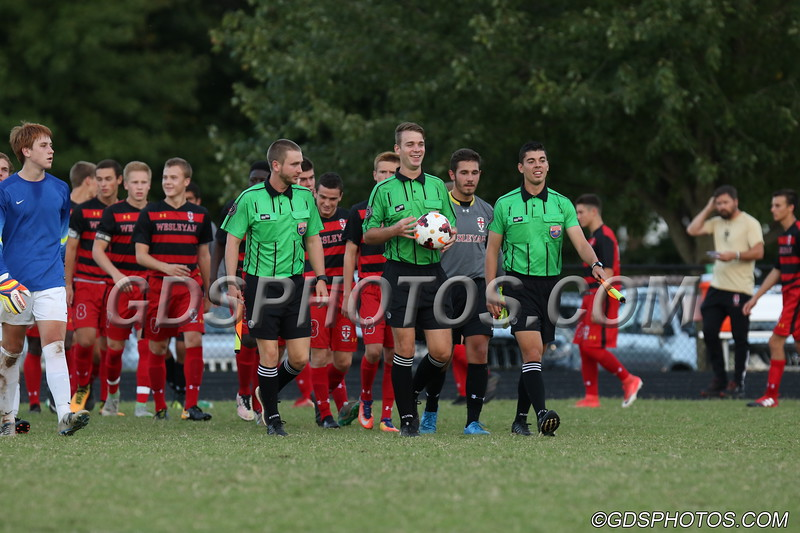 V B SOC VS WESLEYAN_09152017_008