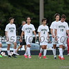 V B SOC VS WESLEYAN_09152017_012