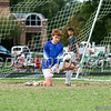 V B SOC VS WESLEYAN_09152017_006