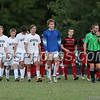 V B SOC VS WESLEYAN_09152017_009