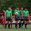 V B SOC VS WESLEYAN_09152017_013