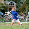 V B SOC VS WESLEYAN_09152017_004