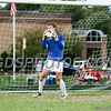 V B SOC VS WESLEYAN_09152017_002