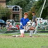 V B SOC VS WESLEYAN_09152017_005