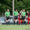 V B SOC VS WESLEYAN_09152017_007