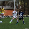 MS G SOC VS CANTERBURY 03-29-2017_018