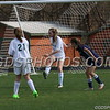 MS G SOC VS CANTERBURY 03-29-2017_019