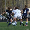 MS G SOC VS CANTERBURY 03-29-2017_016