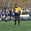 MS G SOC VS CANTERBURY 03-29-2017_006