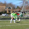 MS G SOCC VS SUMMIT_03262018_016