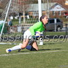 MS G SOCC VS SUMMIT_03262018_011