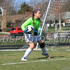 MS G SOCC VS SUMMIT_03262018_003