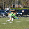 MS G SOCC VS SUMMIT_03262018_001