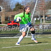 MS G SOCC VS SUMMIT_03262018_004